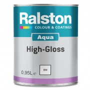 Ralston Aqua High Gloss